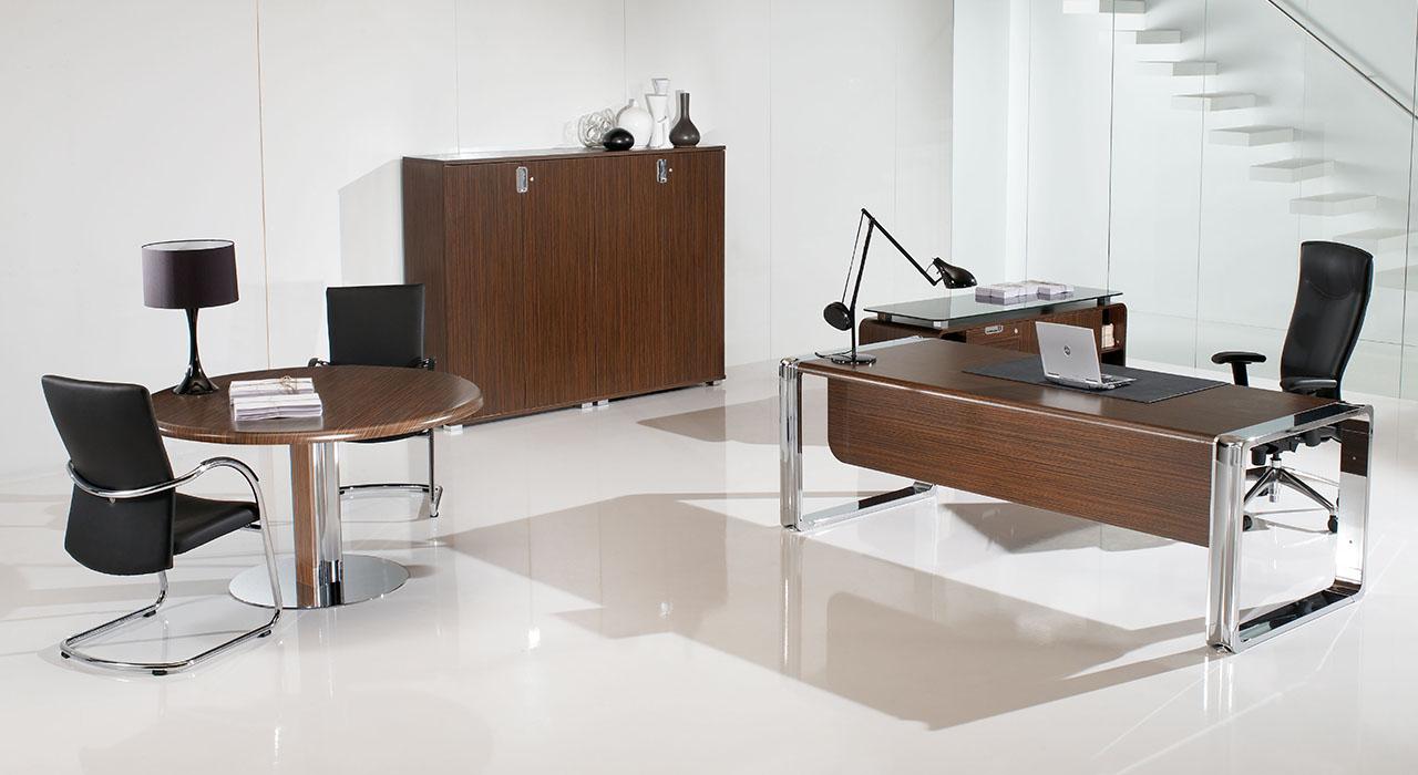 Direcci n mobel linea aplicamos todos nuestros for Direccion de la oficina