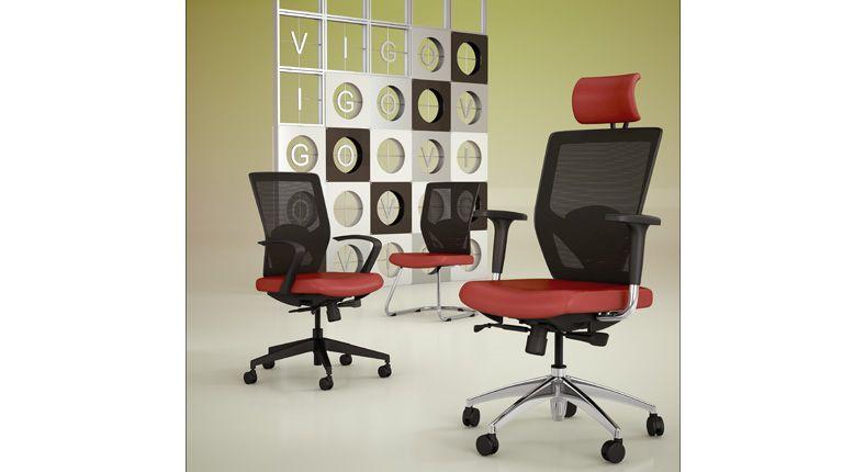 Mobiliario de oficina vigo good tiendas de muebles en for Muebles usados pontevedra