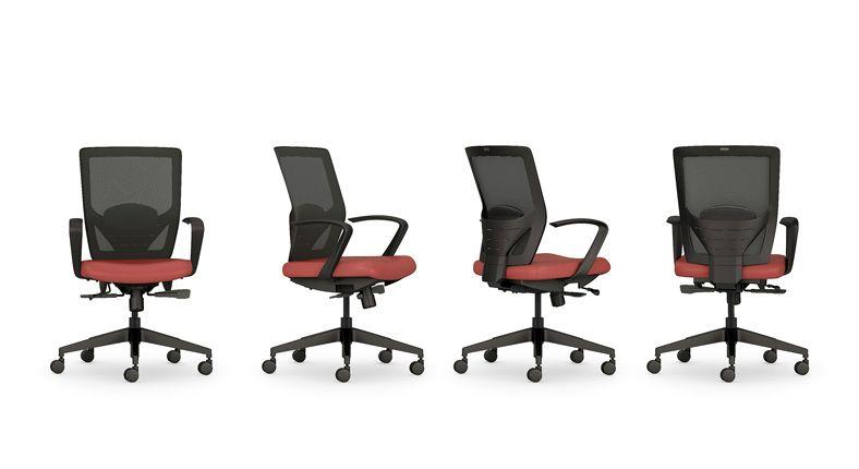 Mobel linea aplicamos todos nuestros conocimientos - Muebles de oficina en vigo ...